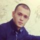 Аватар пользователя Cherepidze
