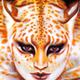 Аватар пользователя Fox1302