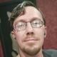 Аватар пользователя inakientiy