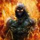 Аватар пользователя Komar206