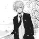 Аватар пользователя watashi0