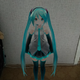 Аватар пользователя DiaAstel