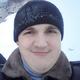 Аватар пользователя Stepan2019