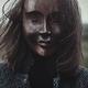 Аватар пользователя Adonanta