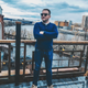 Аватар пользователя slava..zaxapov