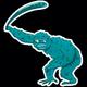 Аватар пользователя Gruzel