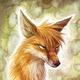 Аватар пользователя BeshenaiaLisa