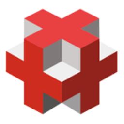 Аватар пользователя gkb64.ru