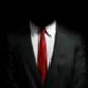 Аватар пользователя JaEstJa