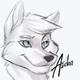 Аватар пользователя aedan