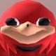 Аватар пользователя Stereotypus