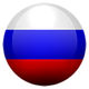 Аватар пользователя latrom177