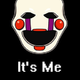 Аватар пользователя FAT4LITY