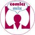 ComicsMIX