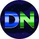 Аватар пользователя Denovels