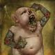 Аватар пользователя Gargarot