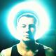 Аватар пользователя ArhipIndeikin
