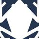 Аватар пользователя ABC36