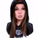Аватар пользователя Dombaha17