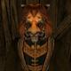 Аватар пользователя Wadarkhu