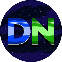 Denovels