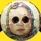 Аватар пользователя BatmannN