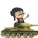 Аватар пользователя TotKtoVTanke