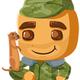 Аватар пользователя ViktorKst