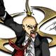 Аватар пользователя LordChronos