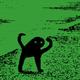 Аватар пользователя Vendigo666