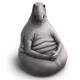 Аватар пользователя Akkuz