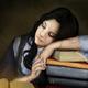 Аватар пользователя SkazkiKsenii