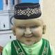 Аватар пользователя Abzbli