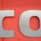 Аватар пользователя truck33