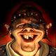 Аватар пользователя kkovrik