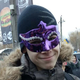 Аватар пользователя 1YarKO1