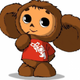 Аватар пользователя Skif.rus