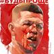 Аватар пользователя papamag51