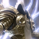 Аватар пользователя LightFenix