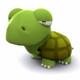Аватар пользователя binoom