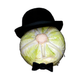 Аватар пользователя METFOND