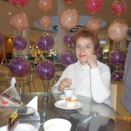 Olya1975