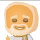Аватар пользователя IvaBelka