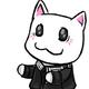 Аватар пользователя Panzerkote