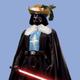 Аватар пользователя DartanyanVader