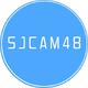 Аватар пользователя SJCAM48