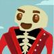 Аватар пользователя Kashey812