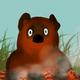 Аватар пользователя ruberoido2