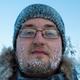 Аватар пользователя yansavitsky