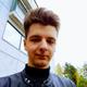 Аватар пользователя boatOV